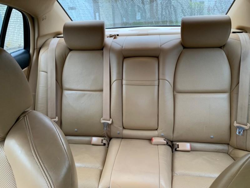 ACURA TL 2005 price $4,999