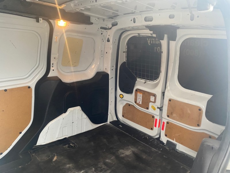 FORD TRANSIT CONNECT 2014 price $8,999