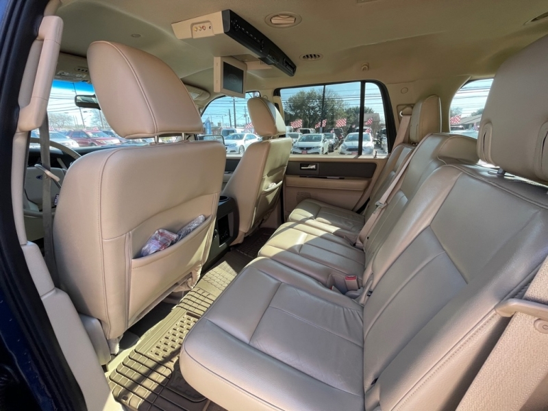 FORD EXPEDITION 2010 price $11,990