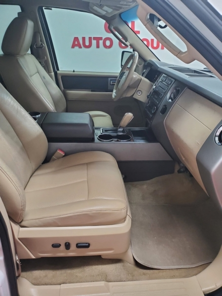 FORD EXPEDITION 2011 price $12,990
