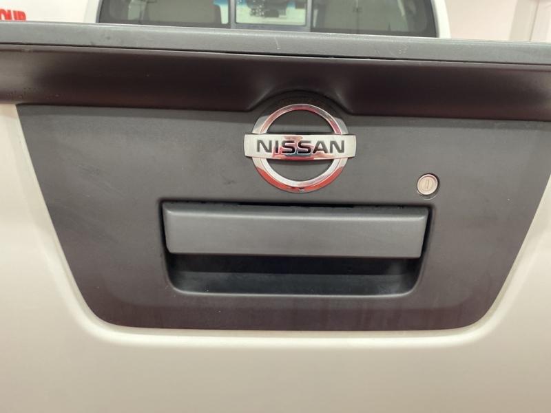NISSAN FRONTIER 2014 price $13,990