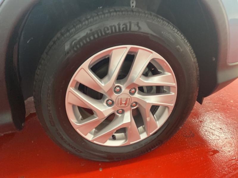 HONDA CR-V 2016 price $18,990