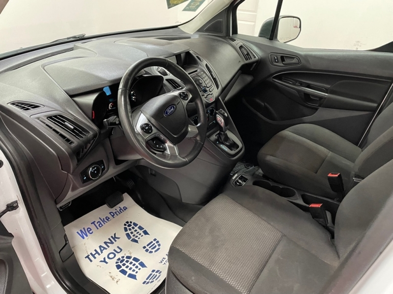 FORD TRANSIT CONNECT 2015 price $16,990