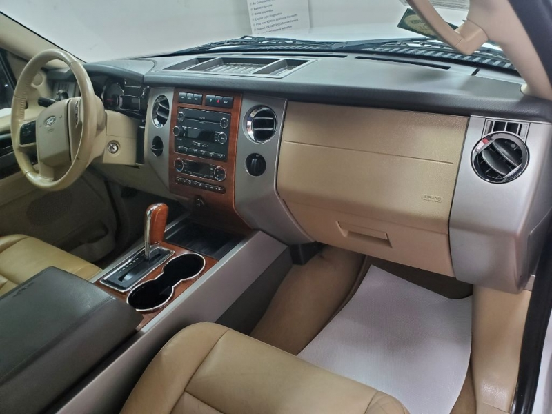 FORD EXPEDITION 2010 price $13,990