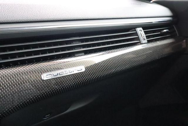 Audi S4 2018 price $38,600