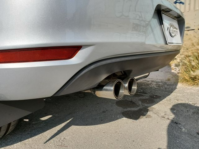 Volkswagen Golf 2014 price $17,495