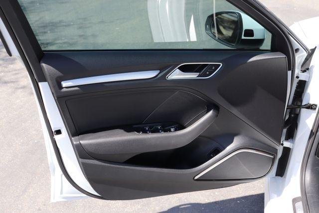 Audi S3 2017 price $31,480
