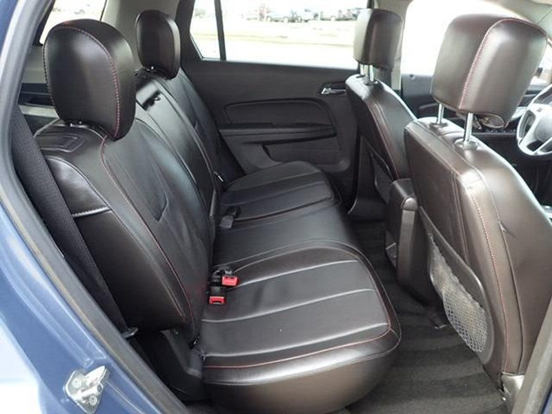 GMC Terrain 2012 price $9,800