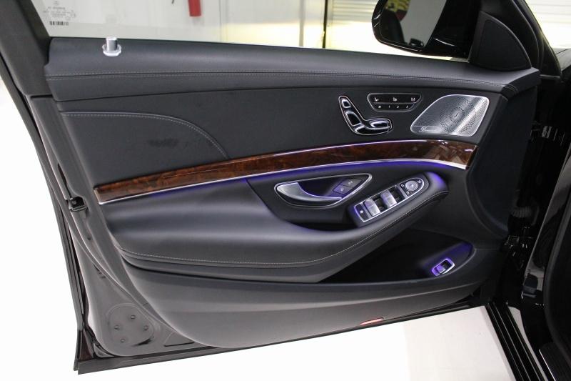 Mercedes-Benz S-Class 2015 price SALE PENDING