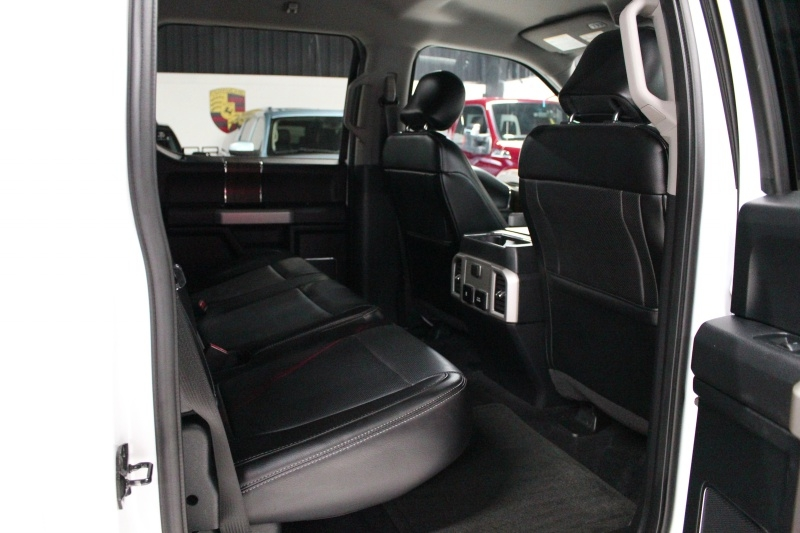 Ford F-150 2017 price $25,950