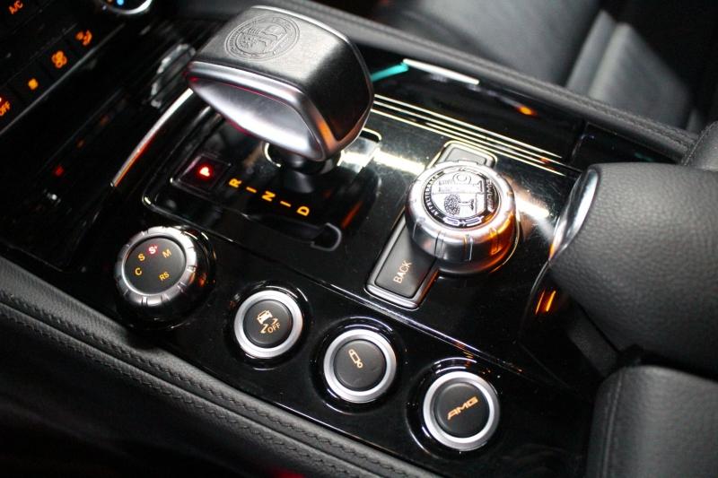 Mercedes-Benz CLS-Class 2012 price $29,950