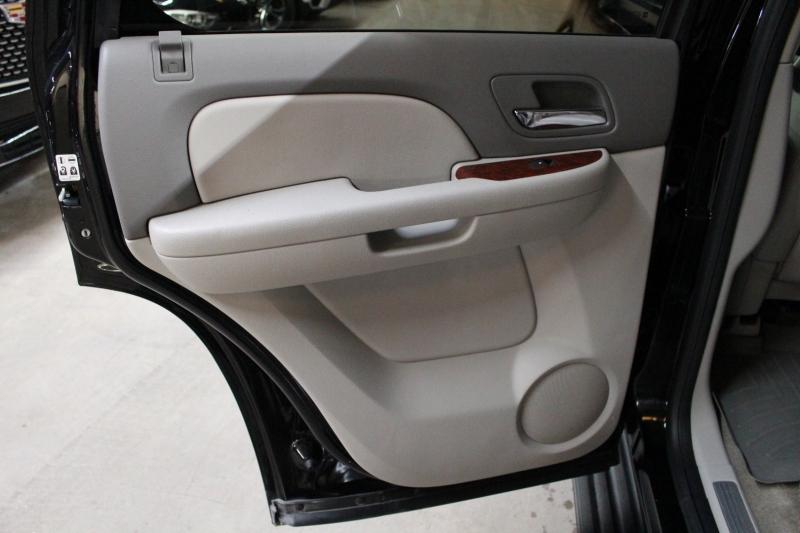 Chevrolet Tahoe 2008 price $12,950