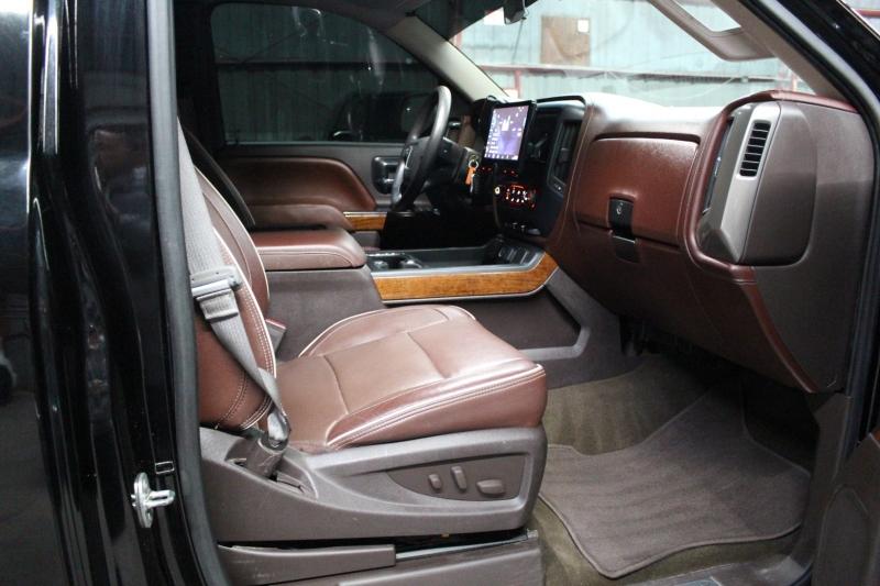 GMC Sierra 1500 2016 price $19,950
