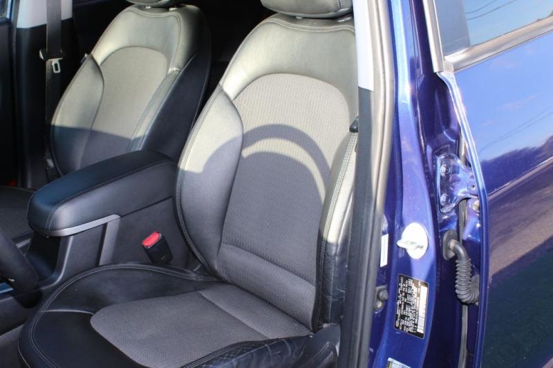 HYUNDAI TUCSON 2012 price $9,549