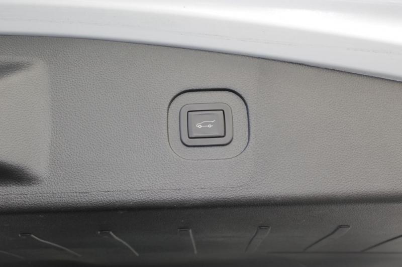 GMC TERRAIN 2014 price $10,249
