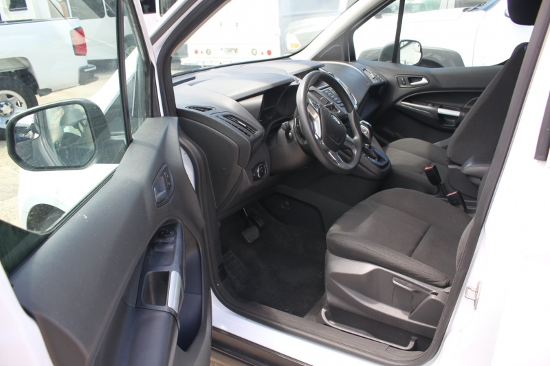 Ford Transit Connect 2014 price $16,999