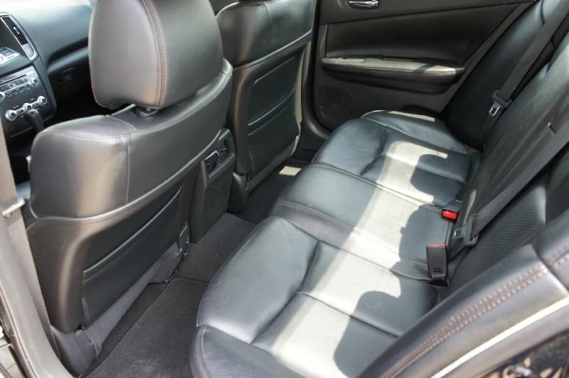 Nissan Maxima 2014 price $8,995