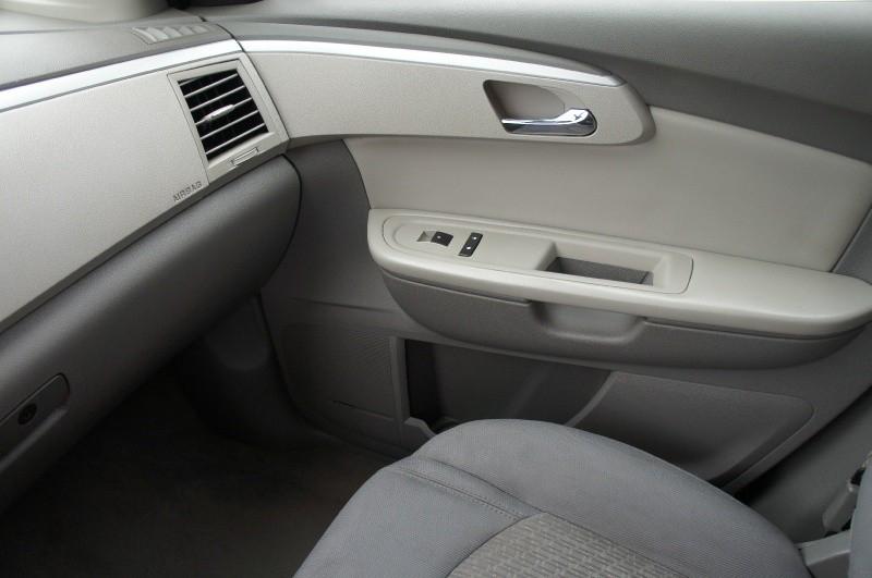 Chevrolet Traverse 2011 price $9,950