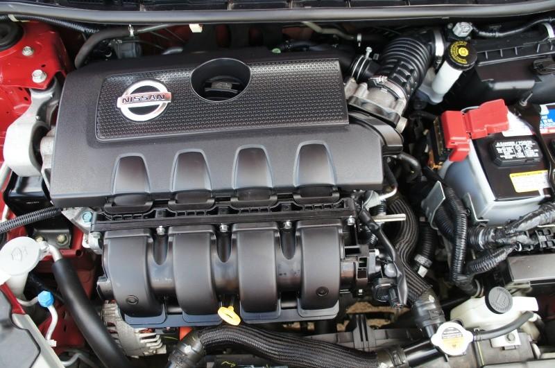 Nissan Sentra 2013 price $11,995