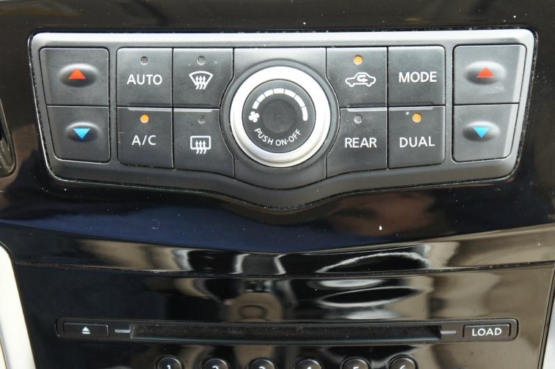 Nissan Pathfinder 2015 price $14,995