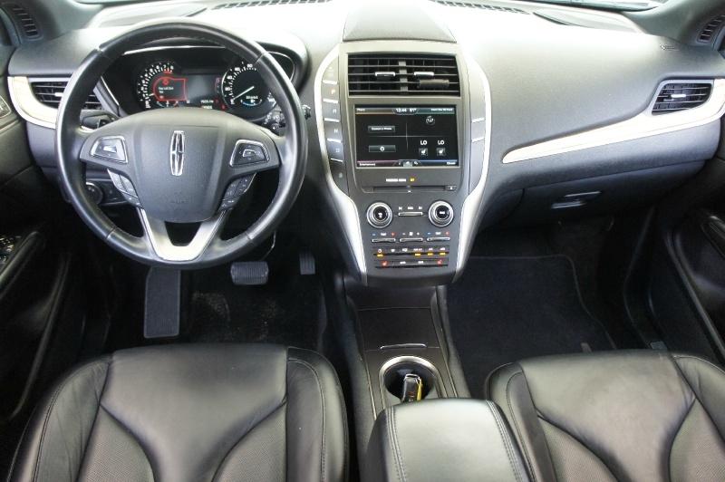 Lincoln MKC 2015 price $13,995