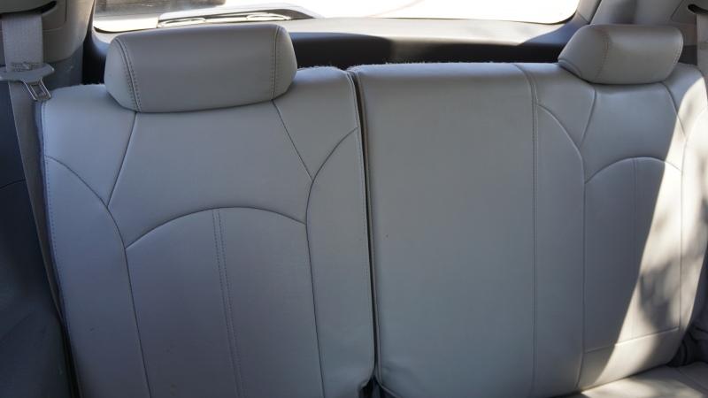 GMC Acadia 2014 price $16,900