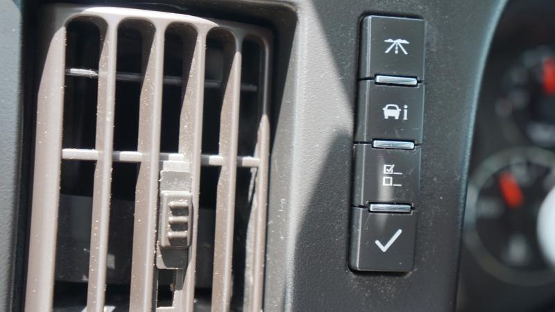 Chevrolet Express Cargo Van 2015 price $15,550