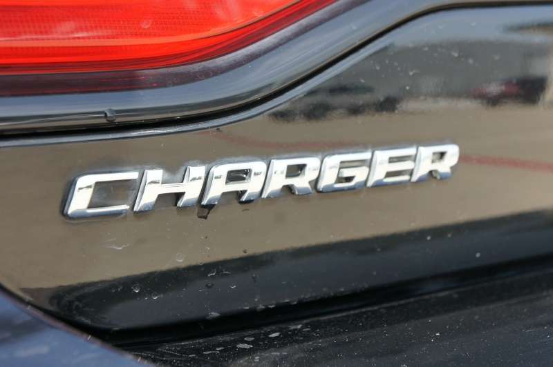 Dodge Charger 2014 price Call For Price