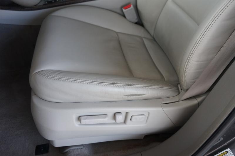 Acura MDX 2012 price $15,995