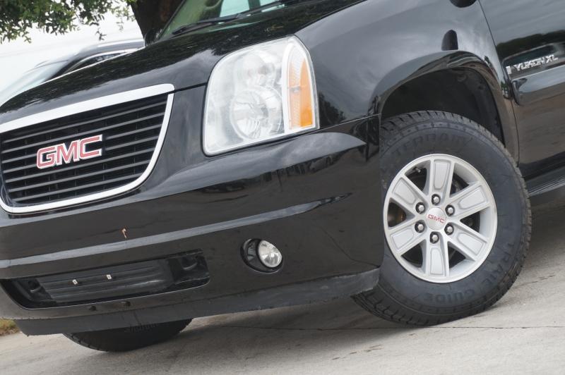 GMC Yukon XL 2008 price $14,995