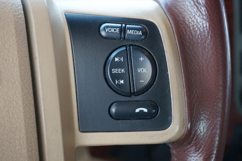 Ford Super Duty F-250 SRW 2011 price $26,600
