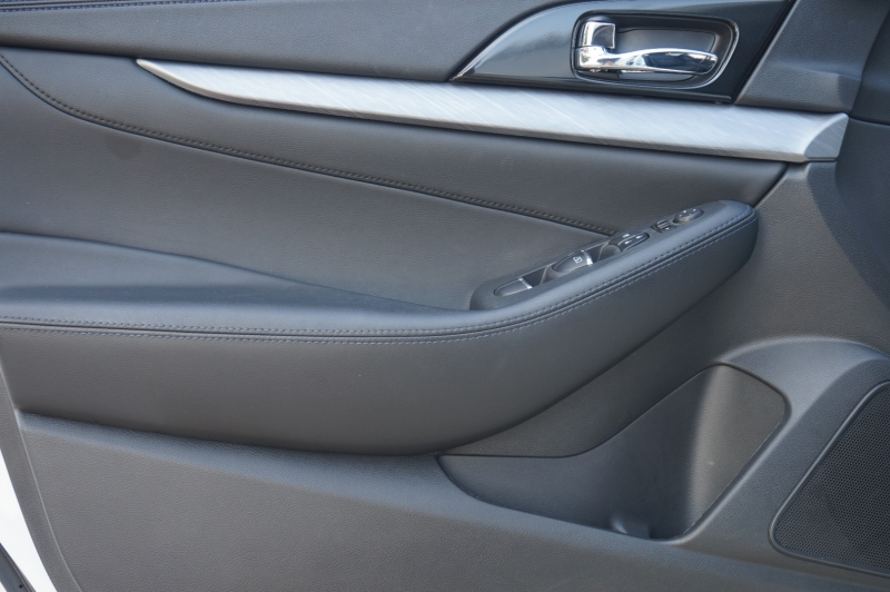 Nissan Maxima 2018 price $22,900