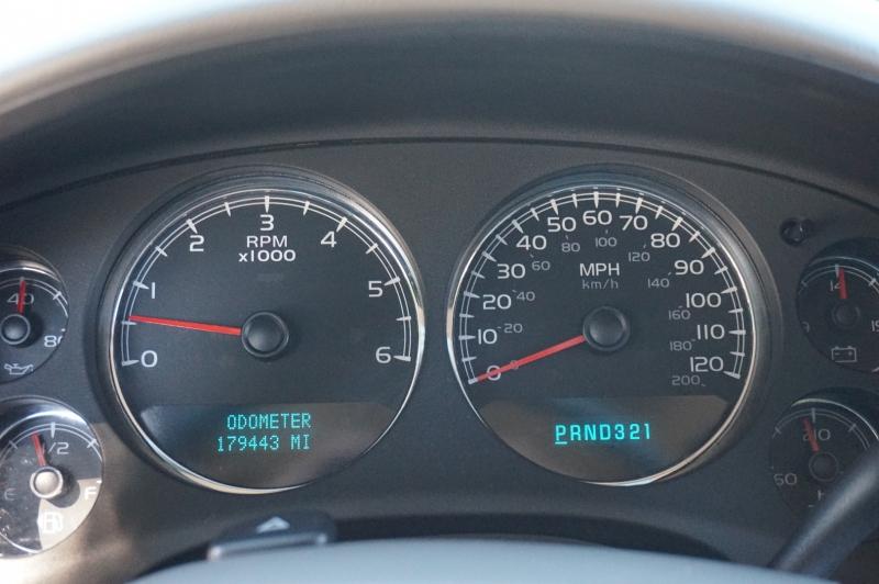 GMC Yukon XL 2007 price $12,995