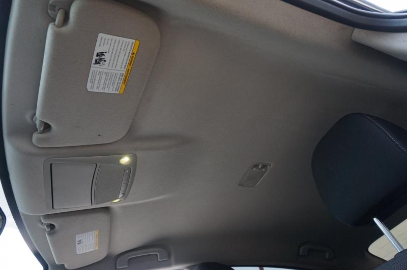 Nissan Sentra 2019 price $14,450