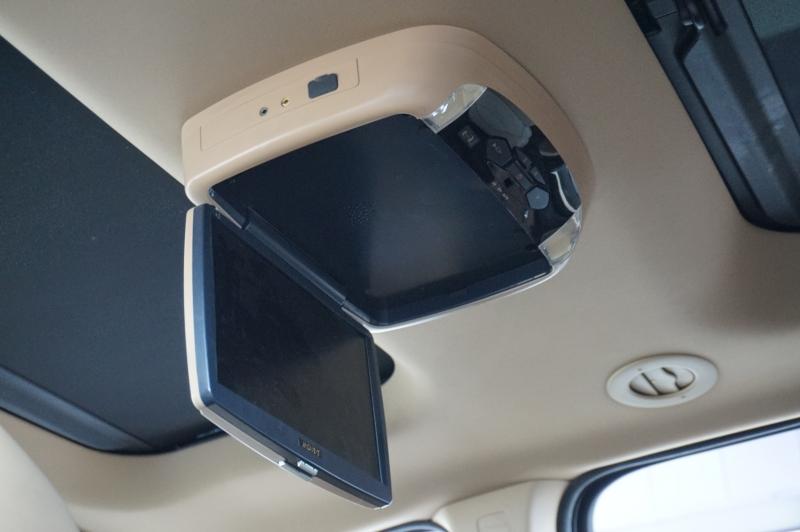 Chevrolet Traverse 2011 price $10,995