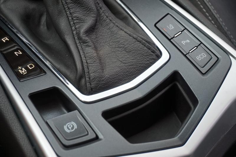 Cadillac SRX 2015 price $21,750