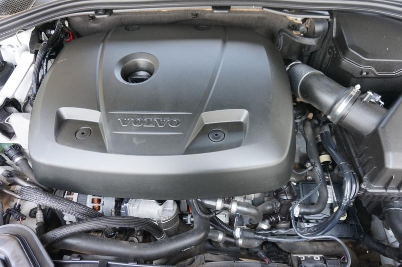 Volvo V60 2016 price $12,995