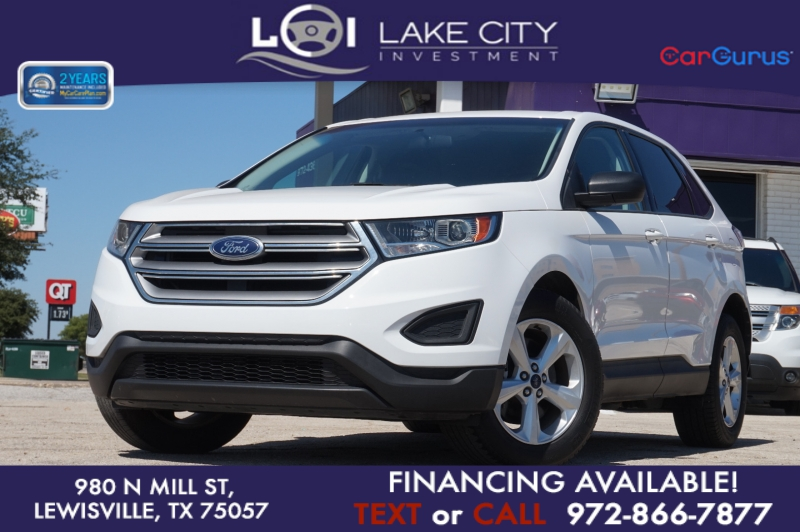 lake city investment llc auto dealership in lewisville and denton lake city investment llc auto