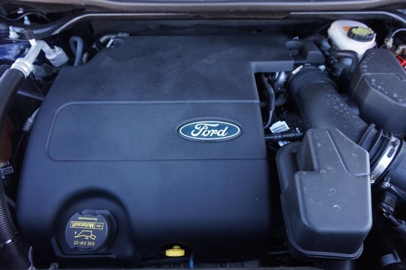 Ford Explorer 2013 price $16,950