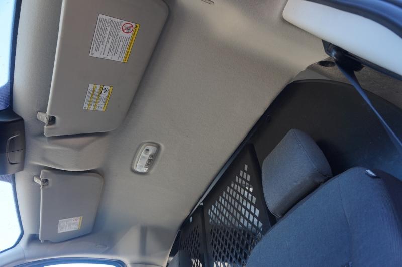 Ford Transit Van 2019 price $27,900