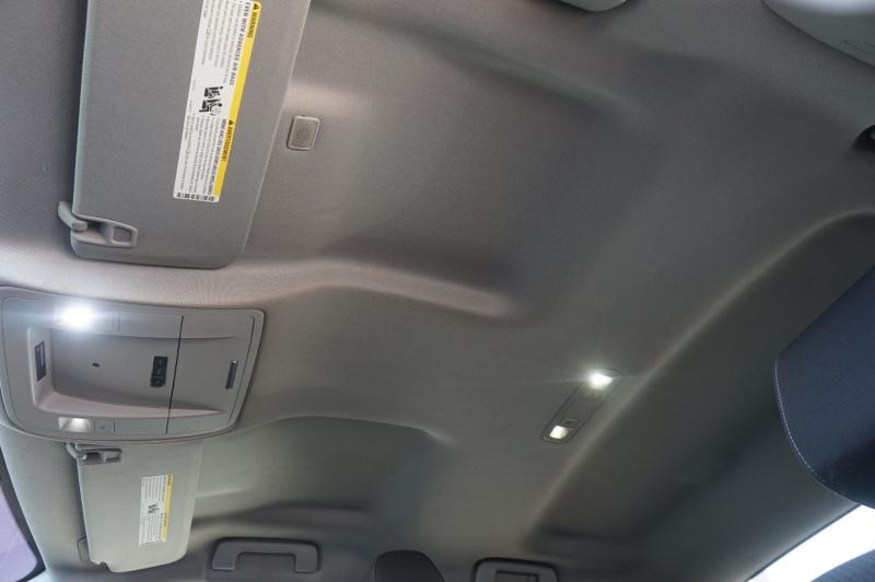 Chevrolet Silverado 1500 2018 price $28,795