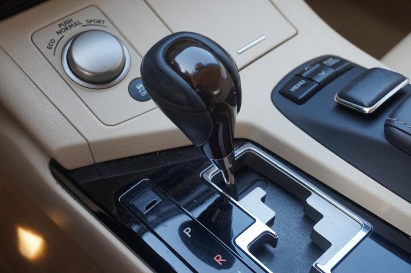 Lexus ES 350 2014 price $17,995
