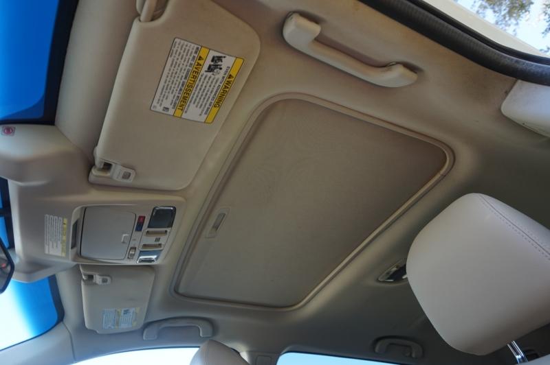Subaru Outback 2016 price Call for Price