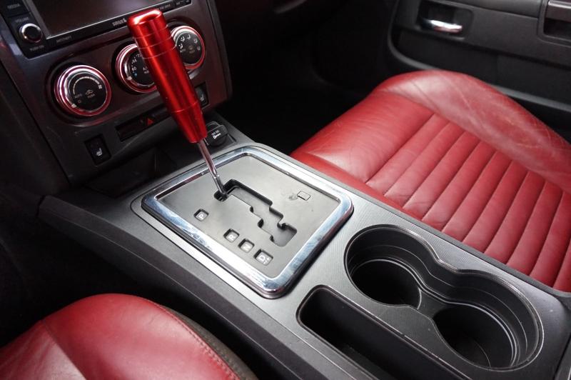 Dodge Challenger 2013 price $13,995