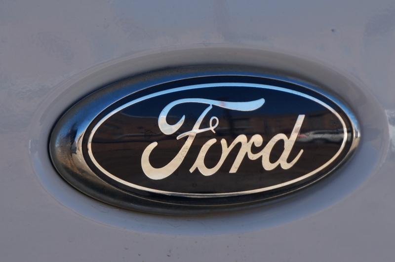 Ford Transit Wagon 2017 price $20,900