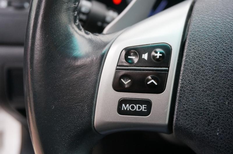 Lexus IS 250 2013 price $13,900
