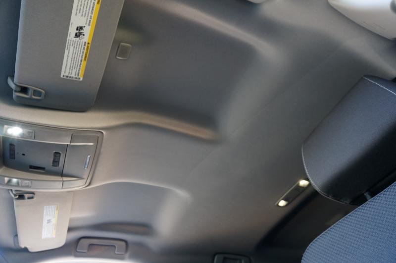 Chevrolet Silverado 1500 2017 price $28,900