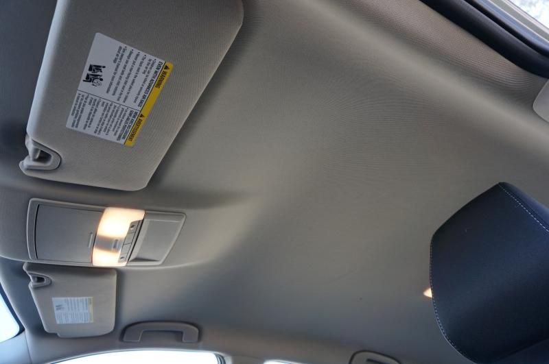 Nissan Altima 2020 price $19,750