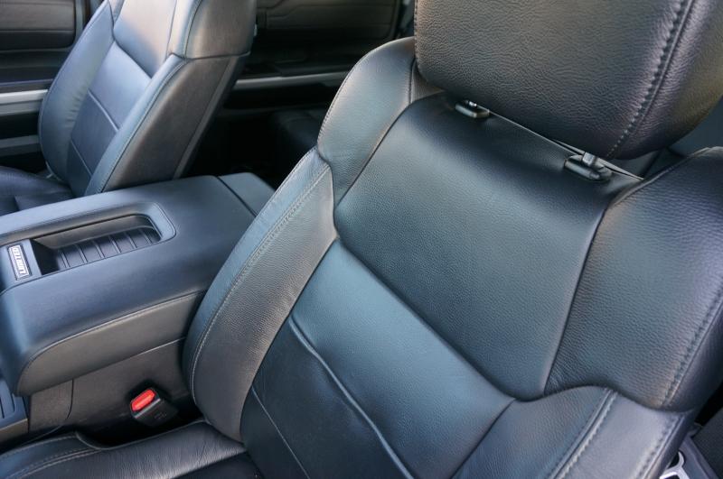 Toyota Tundra 4WD 2017 price $35,450