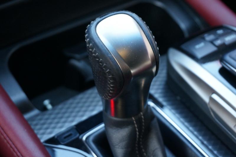 Lexus GS 350 2016 price $30,453